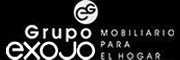 01 - LOGO PARTNERS ALBERT MUEBLES EXOJO