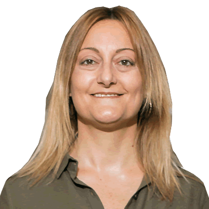 03 - staff albert muebles web 2017 IRENE