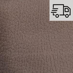 tela anti manchas