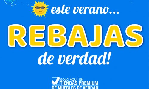 RRSS--CAMPAÑA-REBAJAS-VERANO-MUEBLES-DE-VERDAD